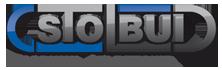 STOLBUD Zbiorniki żelbetowe-